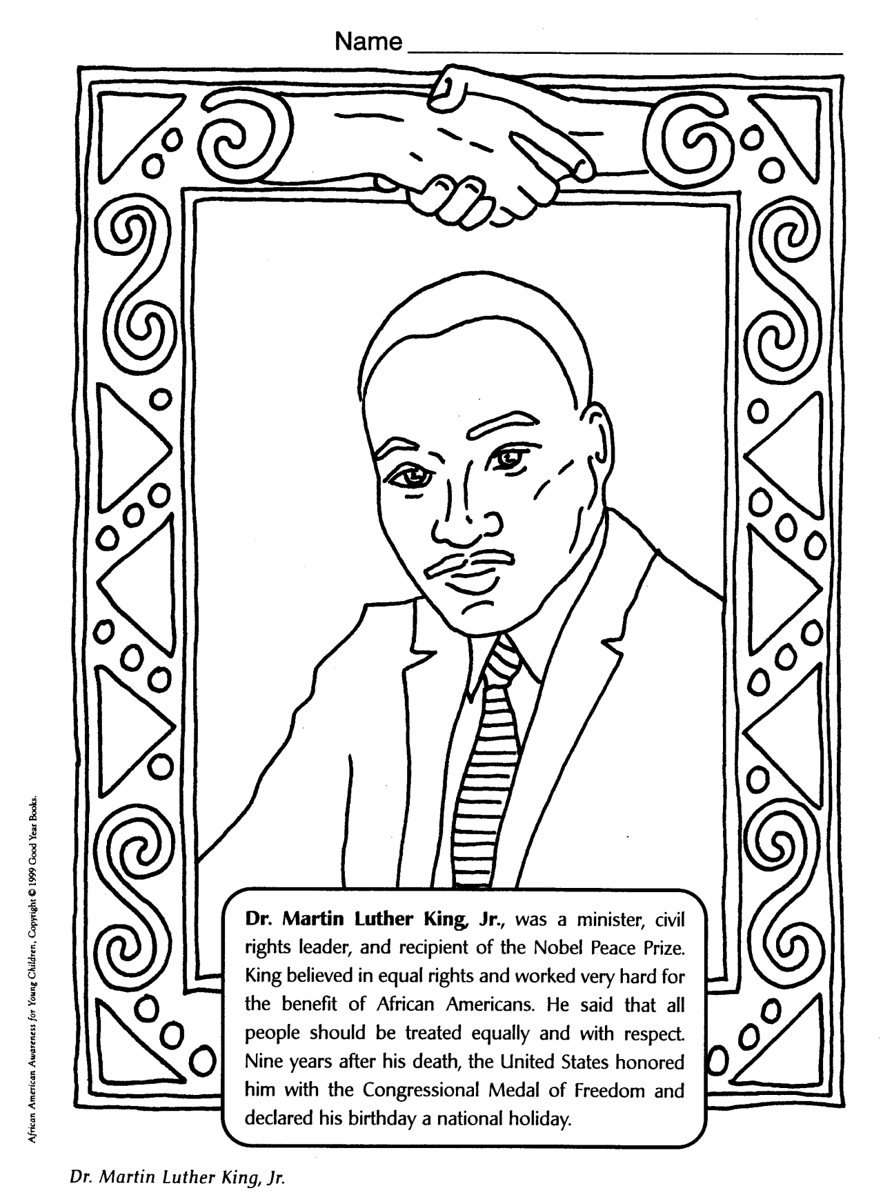 celebrate-picture-books-picture-book-review-martin-luther-king-jr-coloring-page