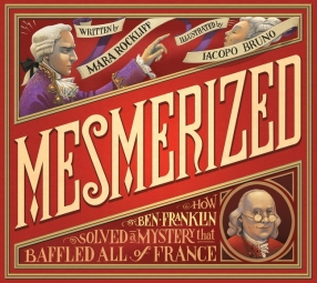 celebrate-picture-books-picture-book-reviews-mesmerized-cover