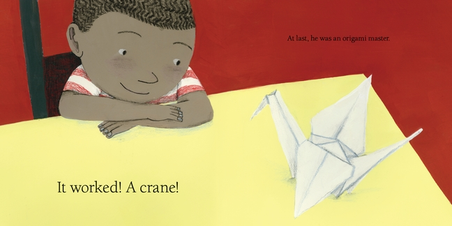celebrate-picture-books-picture-book-review-more-igami-crane