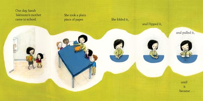 celebrate-picture-books-picture-book-review-more-igami-mrs-takimoto