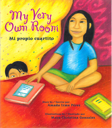 celebrate-picture-books-picture-book-review-my-very-own-room-cover