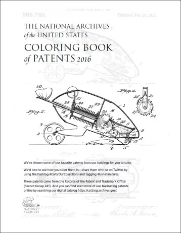 celebrate-picture-books-picture-book-review-national-archives-coloring-book-of-patents