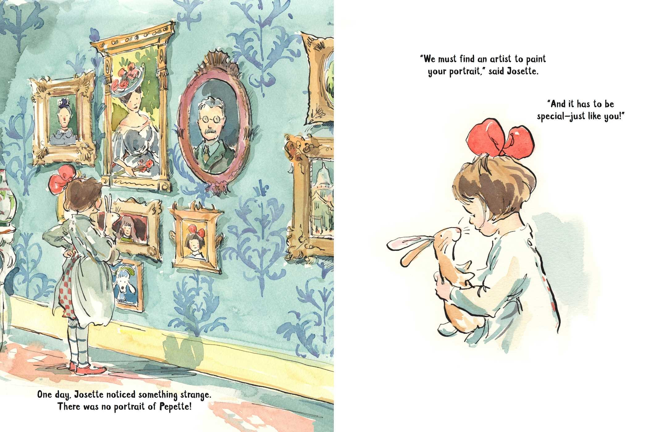 celebrate-picture-books-picture-book-review-painting-pepette-pepette-with-bunny