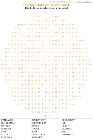 celebrate-picture-books-picture-book-review-pancakes-word-search