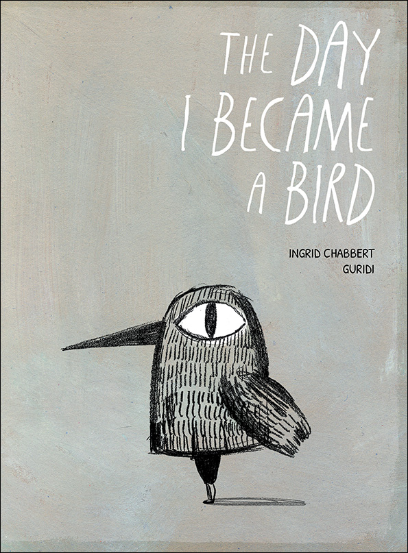 celebrate-picture-books-picture-book-review-the-day-I-became-a-bird-cover