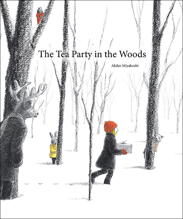 celebrate-picture-books-picture-book-review-the-tea-party-in-the-woods-cover