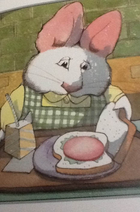 celebrate-picture-books-picture-book-review-voyage-to-the-bunny-planet-tomato-soup-baloney-sandwich
