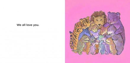 celebrate-picture-books-picture-book-review-you-belong-to-me-we-love-you