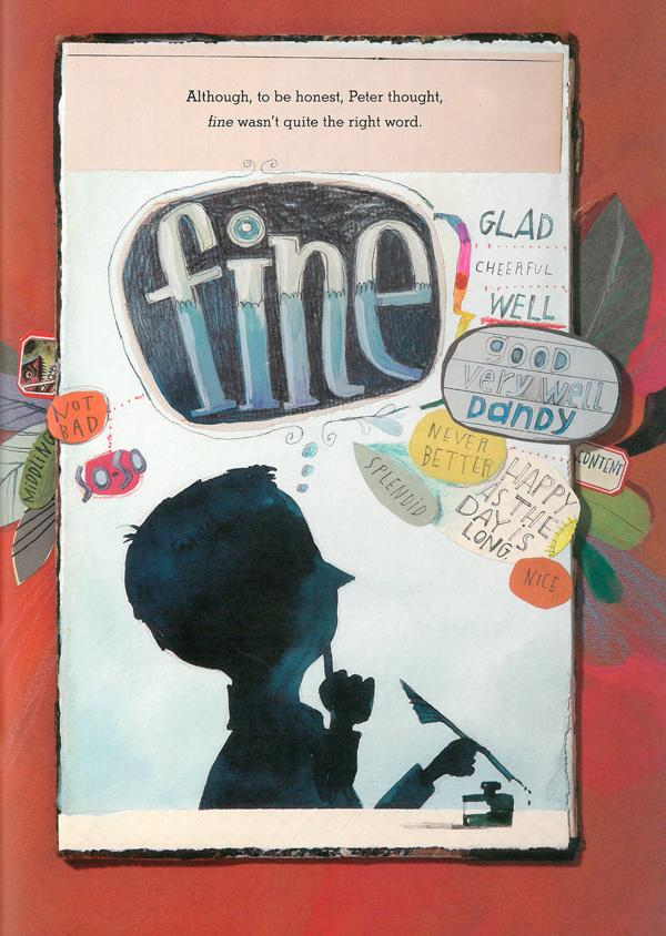 celebrate-picture-books-picture-book-review-the-right-word-roget-fine