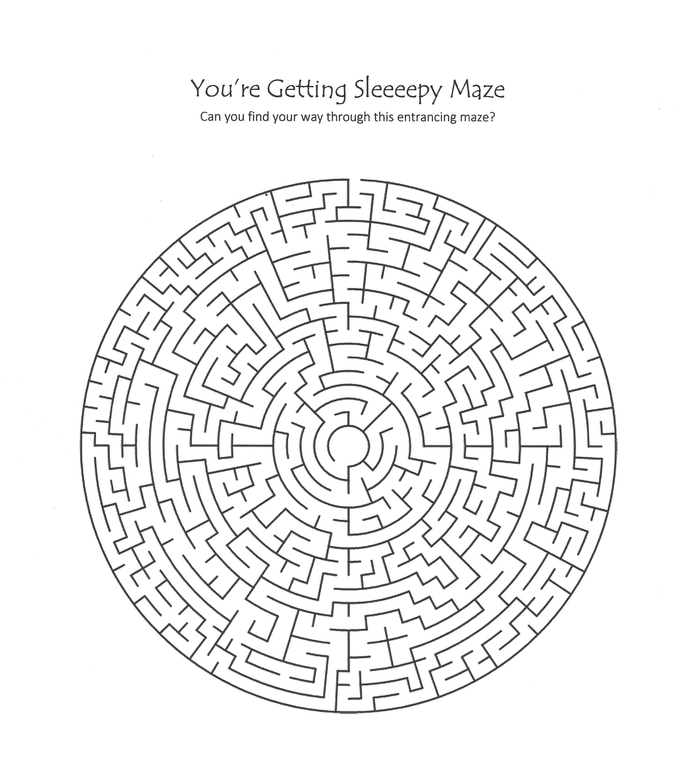 celebrate-picture-books-picture-book-review-hypnosis-maze