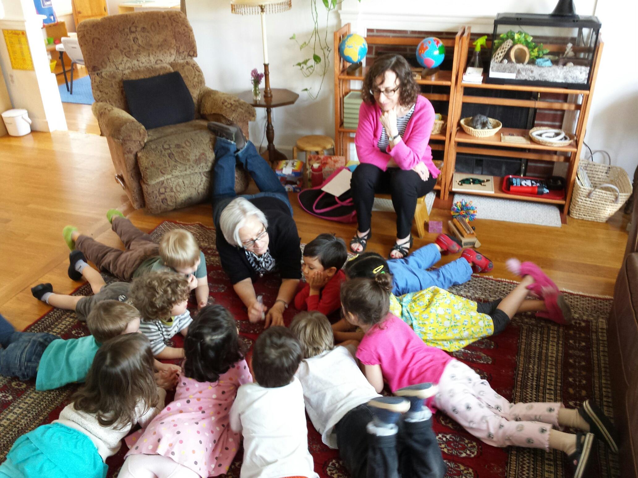 celebrate-picture-books-picture-book-review-interview-with-deborah-sosin-debbie-at-cottage-montessori-school