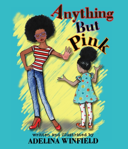 celebrate-picture-books-picture-book-review-anything-but-pink-cover