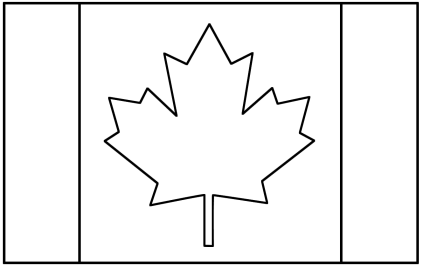 celebrate-picture-books-picture-book-review-canada-coloring-page-canadian-flag