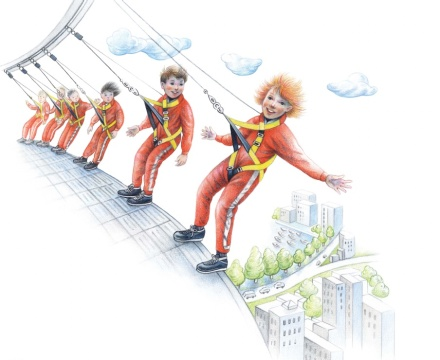 celebrate-picture-books-picture-book-review-c-is-for-canada-edgewalk