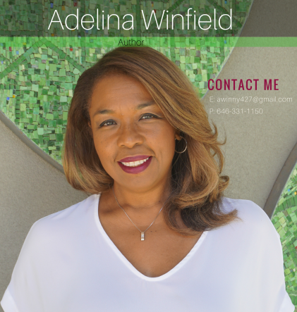 celebrate-picture-books-picture-book-review-Adelina-Winfield-picture