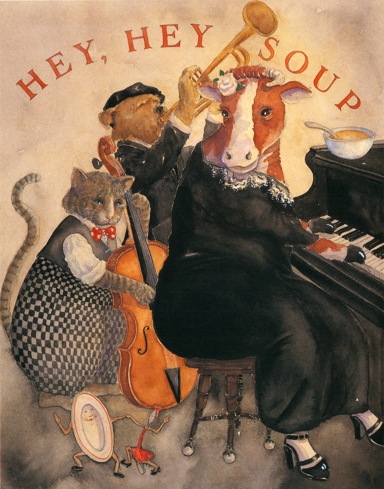celebrate-picture-books-picture-book-review-blue-moon-soup-hey-hey-soup