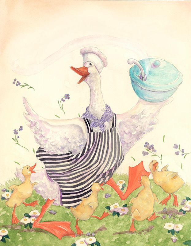 celebrate-picture-books-picture-book-review-blue-moon-soup-no-duck-soup