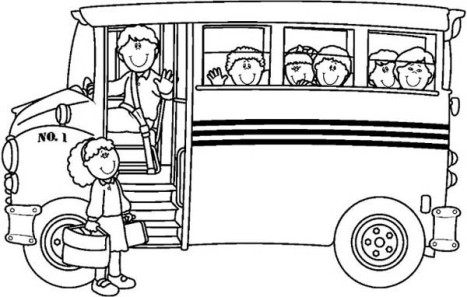celebrate-picture-books-picture-book-review-school-bus-coloring-page
