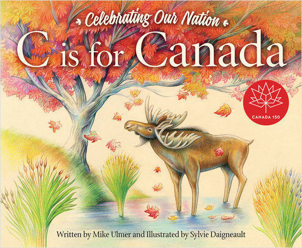 celebrate-picture-books-picture-book-review-c-is-for-canada-cover