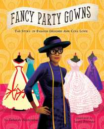 celebrate-picture-books-picture-book-review-fancy-party-gowns-cover
