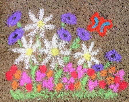 celebrate-picture-books-picture-book-review-chalk-garden-st