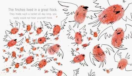 celebrate-picture-books-picture-book-review-I-am-henry-finch-flock
