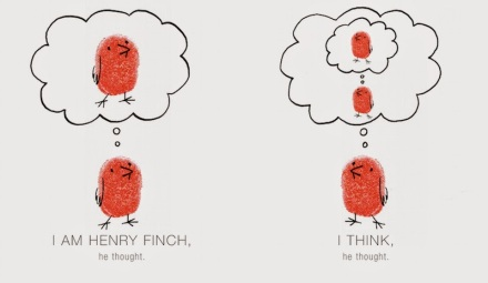 celebrate-picture-books-picture-book-review-I-am-henry-finch-I-think