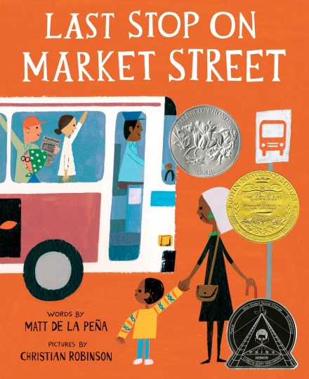 celebrate-picture-books-picture-book-review-last-stop-on-market-street-cover