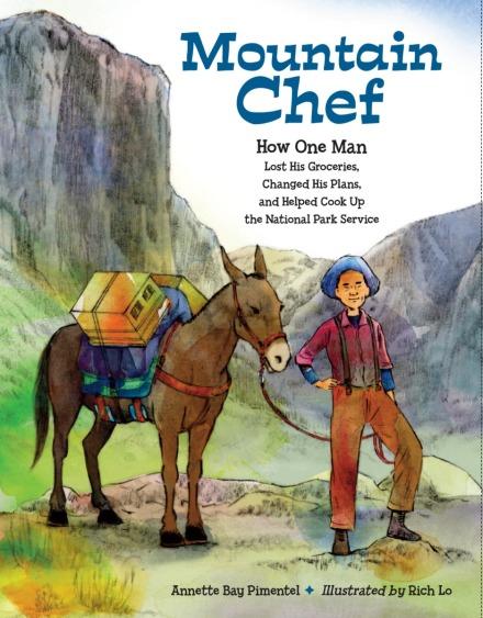 celebrate-picture-books-picture-book-review-mountain-chef-cover