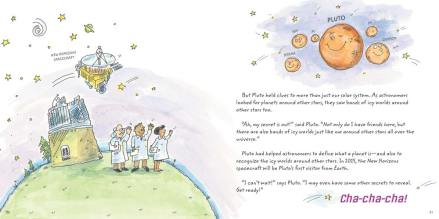 celebrate-picture-books-picture-book-review-pluto's-secret-future