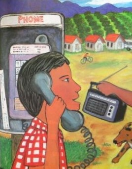 celebrate-picture-books-picture-book-review-radio-man-arthur-dorros-cover