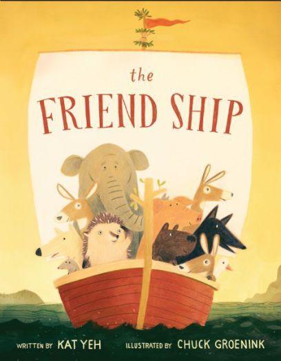 celebrate-picture-books-picture-book-review-the-friend-ship-cover