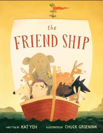 celebrate-picture-books-picture-book-review-the-friend-ship-cover