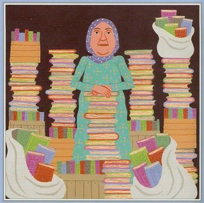 celebrate=picture-books-picture-book-review-the-librarian-of-basra-alia
