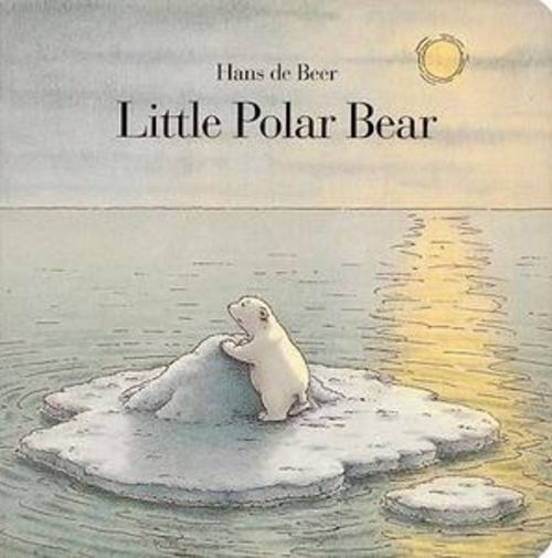 celebrate-picture-books-picture-book-review-little-polar-bear-cover