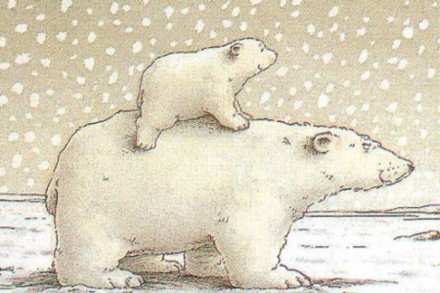 celebrate-picture-books-picture-book-review-little-polar-bear-lars-and-father