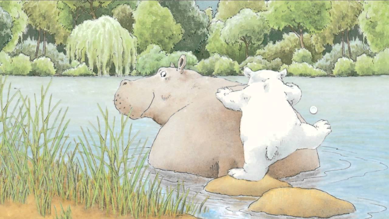 celebrate-picture-books-picture-book-review-little-polar-bear-lars-and-henry