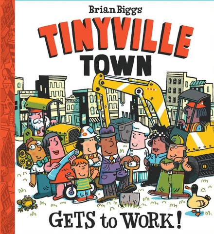 celebrate-picture-books-picture-book-review-tinyville-town-gets-to-work-cover