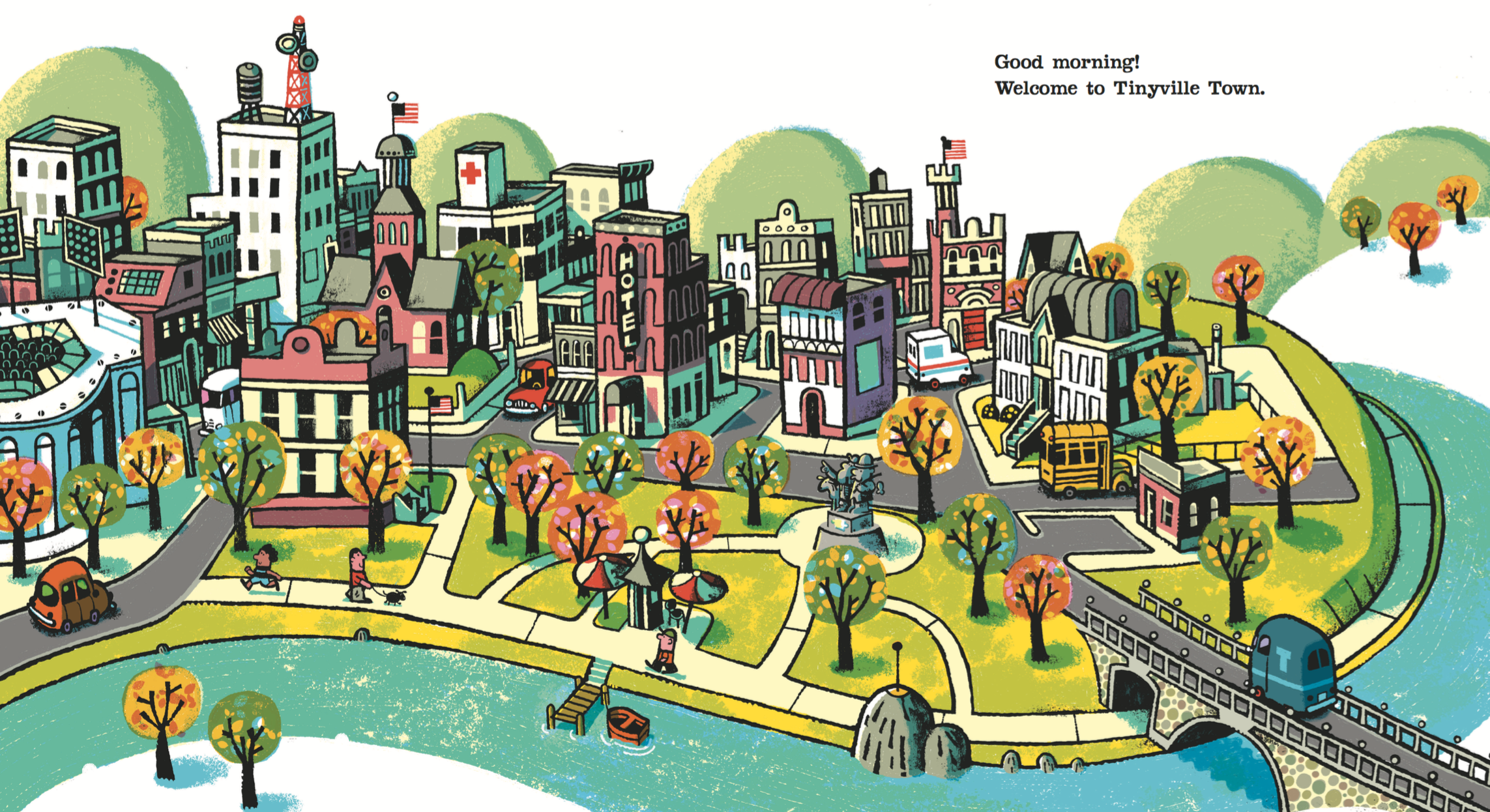 celebrate-picture-books-picture-book-review-tinyville-town-gets-to-work-town