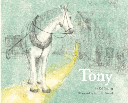 celebrate-picture-books-picture-book-review-tony-cover