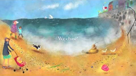 celebrate-picture-books-picture-book-review-when-the-wind-blows-chase