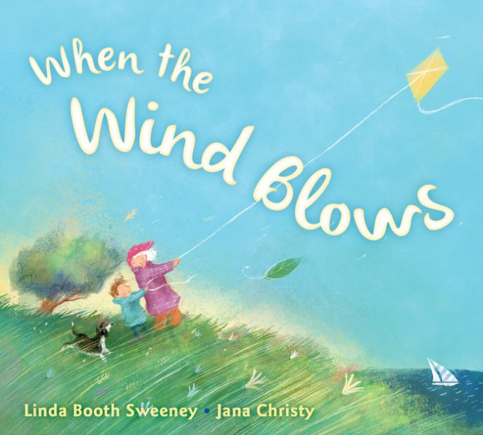 celebrate-picture-books-picture-book-review-when-the-wind-blows-cover