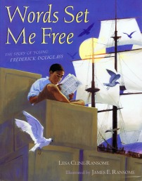 celebrate-picture-books-picture-book-review-words-set-me-free-cover