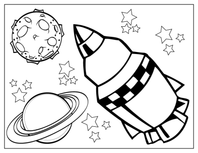 celebrate-picture-books-picture-book-review-space-coloring-page
