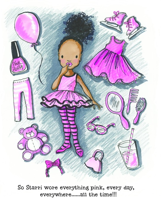 celebrate-picture-books-picture-book-review-anything-but-pink-starri