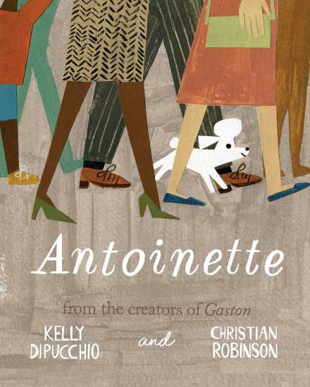 celebrate-picture-books-picture-book-review-antoinette-cover