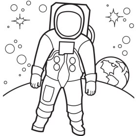 celebrate-picture-books-picture-book-review-astronaut-coloring-page