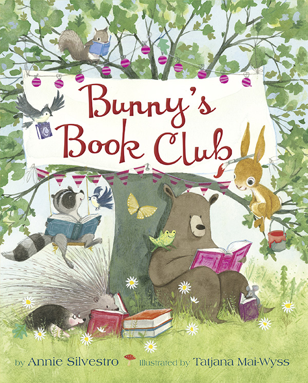 celebrate-picture-books-picture-book-review-bunny's-book-club-cover