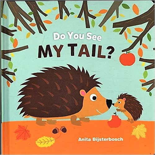 celebrate-picture-books-picture-book-review-do-you-see-my-tail-cover