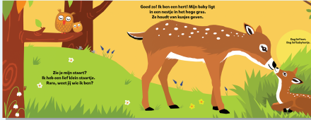 celebrate-picture-books-picture-book-review-do-you-see-my-tail-deer-open-flap